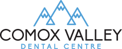 Comox Valley Dental Centre